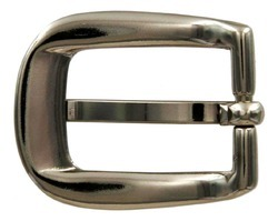 MS & Iron Buckles
