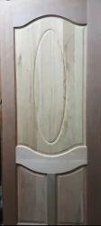 Malaysia Wooden Door
