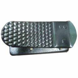 Metal Paddle