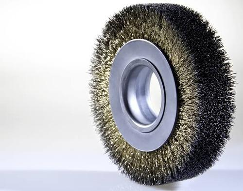 Industrial Wire Brush | Laxmi Brush Industries | Manufacturer in ...