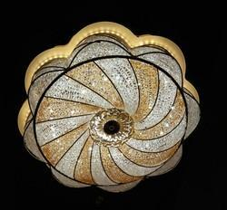 Led chandelier wholesaler wholesale dealers in india led chandeliers aloadofball Gallery