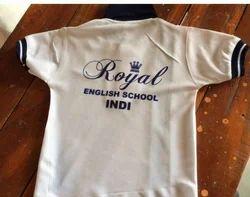 Children Readymade Garment