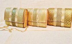 Designer Fusion Sling Bag