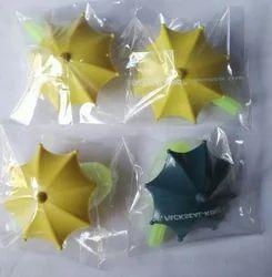 Umbrella Pichkari Toy