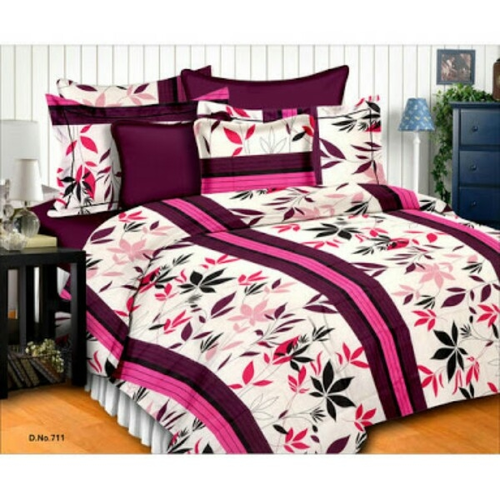 Product Image. Read More · Bed Sheet. Get Best Quote