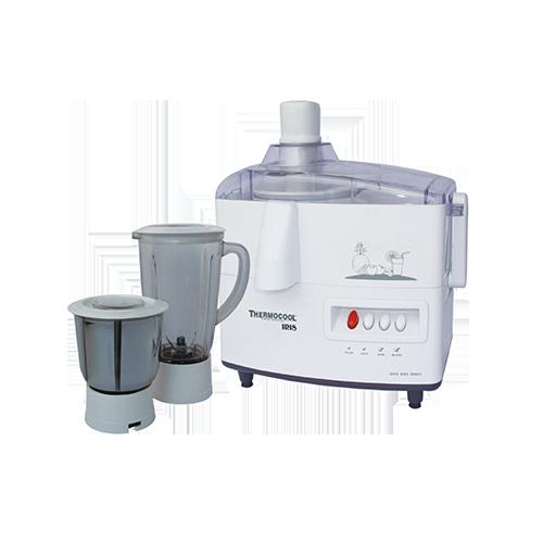 Juicer Mixer Grinder - Index No 21157 L Iris Juicer Mixer