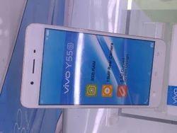 Vivo Y55 Mobile