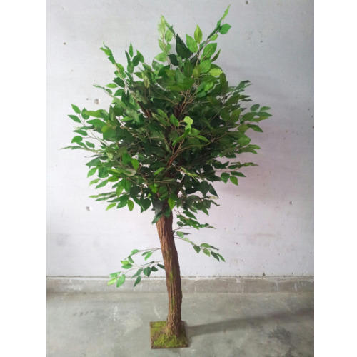 Fake Tree 5 Feet Height Ficus