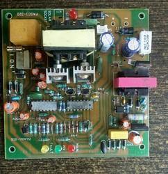 CFL Inverter Kit