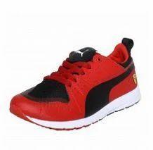 Pitlane Sf Jr Kids Shoes