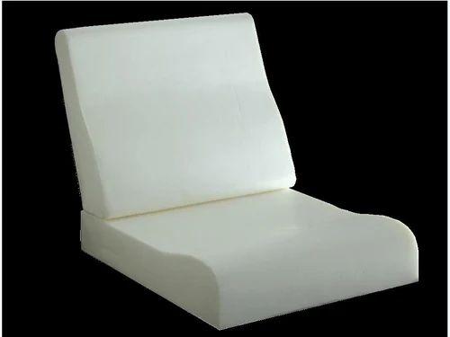 Sofas Molded Polyurethane Foam Cushions