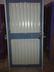 Iron Door Lohe Ka Door Manufacturers Suppliers In India