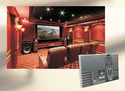Personalized Home Theater