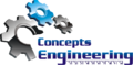 Concepts Engineering
