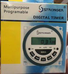 Digital Meters 309A