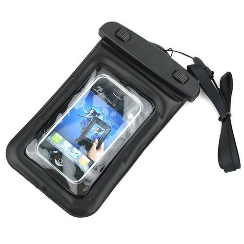 newest collection 5ce81 bac19 Waterproof Mobile Cover
