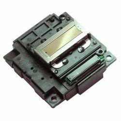 Epson L210, Epson L220, Epson L110, Epson L130 Printer Head