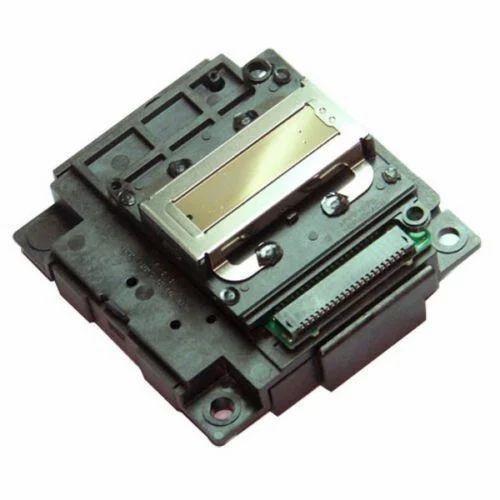 Epson L210 L220 L110 L130 Printer Head