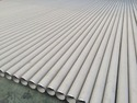 S32550 Super Duplex Steel Sheets