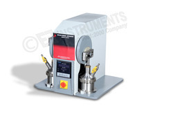 Grease Worker Motorized - Double Cup