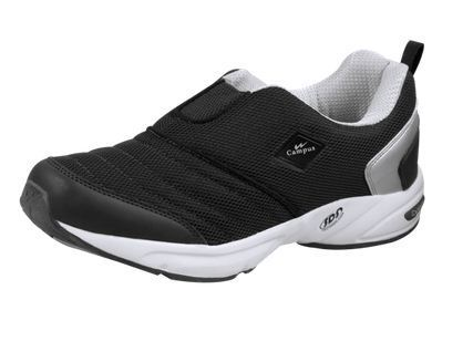 Casual Shoes Al Rs 1499 0 Piece Gents Action Limited
