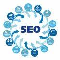 Search Engine Optimisation (SEO) Solution