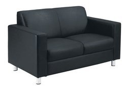 Two Seater Reception Sofa
