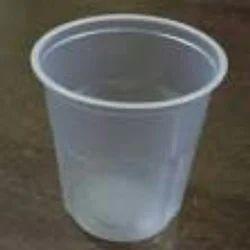 Disposable Plastic Glass