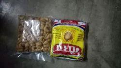 Kaju Shape Matri, 80 Grams