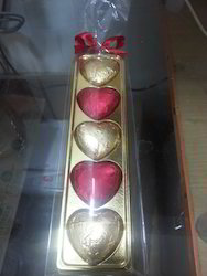 Valentine Chocolate Gift