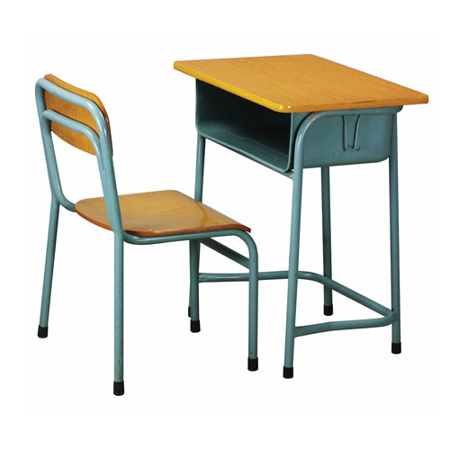 School Table Chair