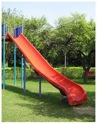 Cresent Slide