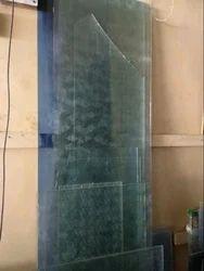 Plain Glass