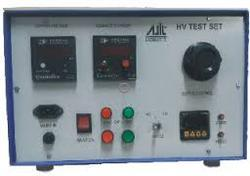 HV Tester Calibration Service