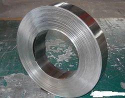 AMS 5529 Gr 17-7ph Strips