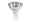 Philips 12V 100W 6834 GZ6.35 Lamps
