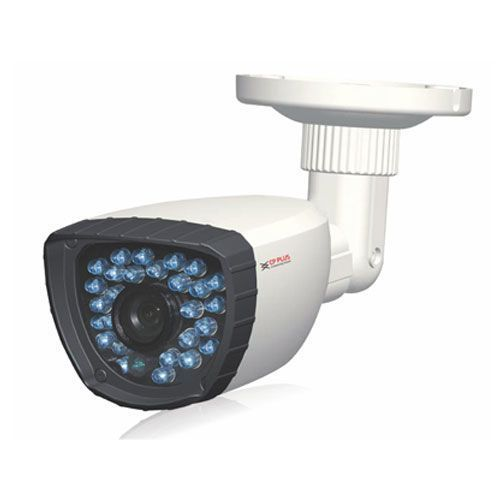 Cctv Camera And Biometric Security System Wholesale Trader