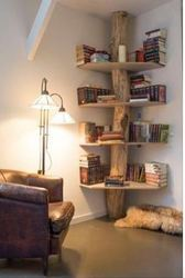 Home Decorative Material