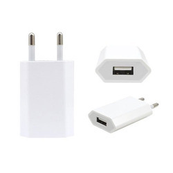 Apple Mobile Charger