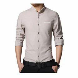 Fancy Men Shirt
