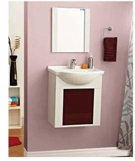 Euro Smart Vanity Cabinets, Bedroom, Bathroom & Kids