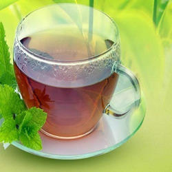 Solanki CTC Leaf Tea