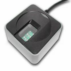 Fingerprint USB Scanner