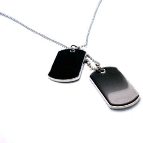 Army locket costume fashion jewelry libra fashion in motia khan army locket altavistaventures Images