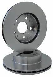 Xylo Brake Disc