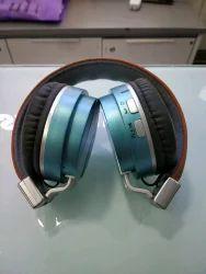 Handsfree Headphone