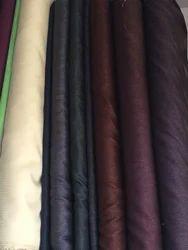 Men Plain Cotton Shirt Fabric