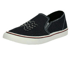 Moccasin Casual Shoes
