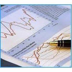 Financial Billing Software