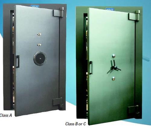 locker manufacturer door lockers mumbai from doors